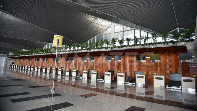proyecto aeropuerto de cali